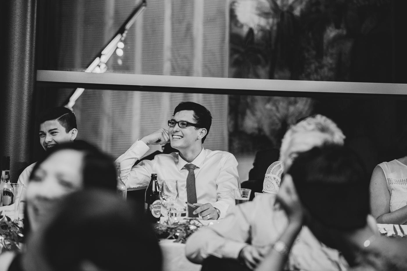 Ariana & Tim - Dunedin, New Zealand Wedding - Destination Wedding - Samantha Heather Photography-271.jpg