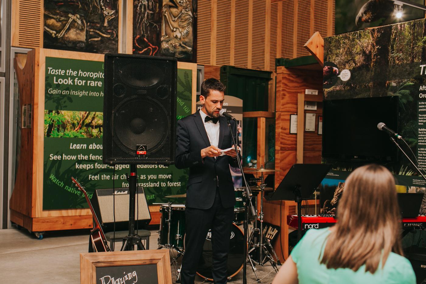 Ariana & Tim - Dunedin, New Zealand Wedding - Destination Wedding - Samantha Heather Photography-270.jpg