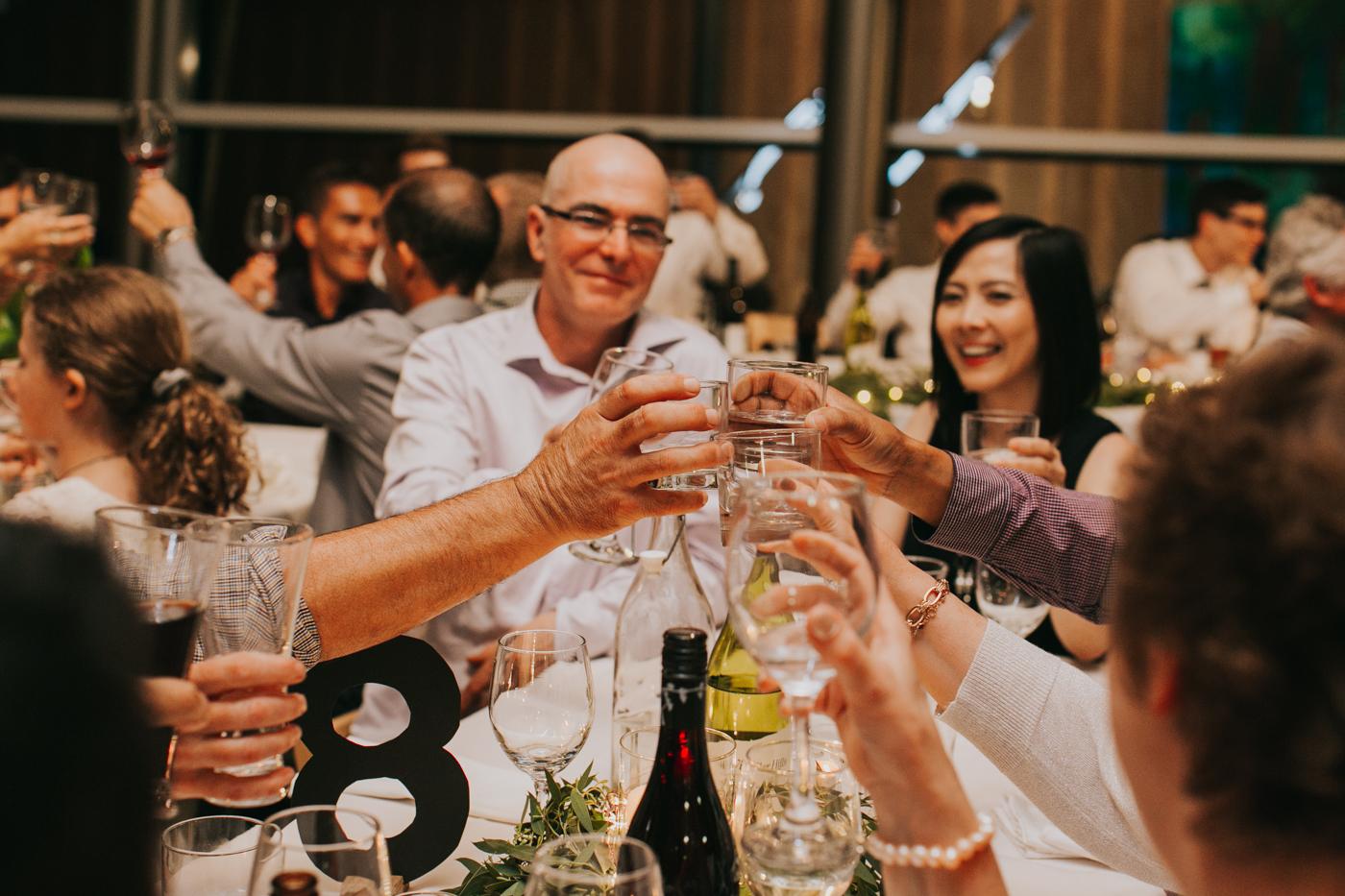 Ariana & Tim - Dunedin, New Zealand Wedding - Destination Wedding - Samantha Heather Photography-274.jpg