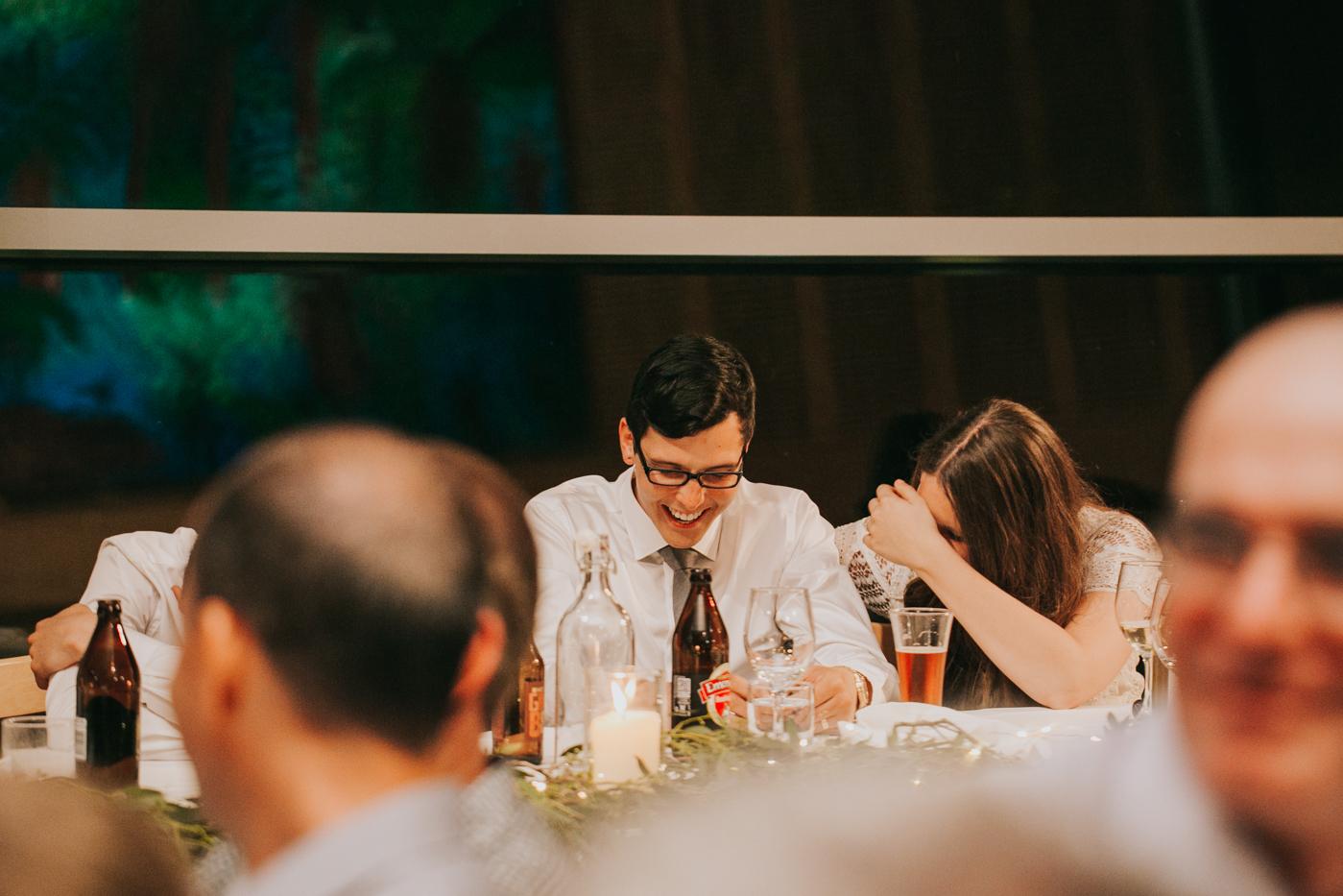 Ariana & Tim - Dunedin, New Zealand Wedding - Destination Wedding - Samantha Heather Photography-273.jpg