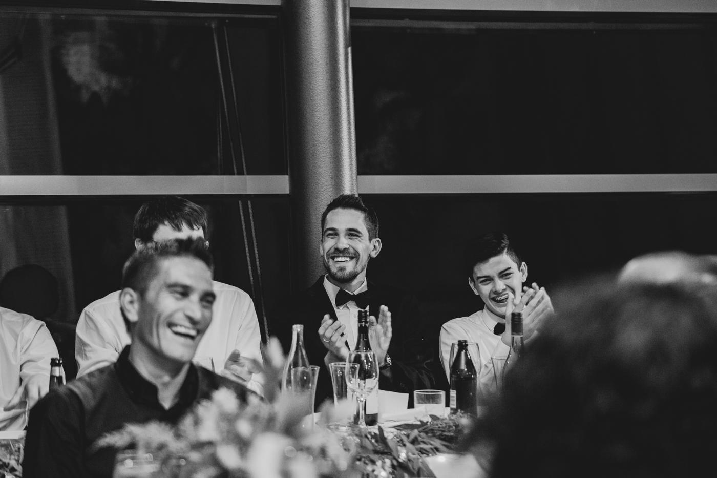 Ariana & Tim - Dunedin, New Zealand Wedding - Destination Wedding - Samantha Heather Photography-277.jpg