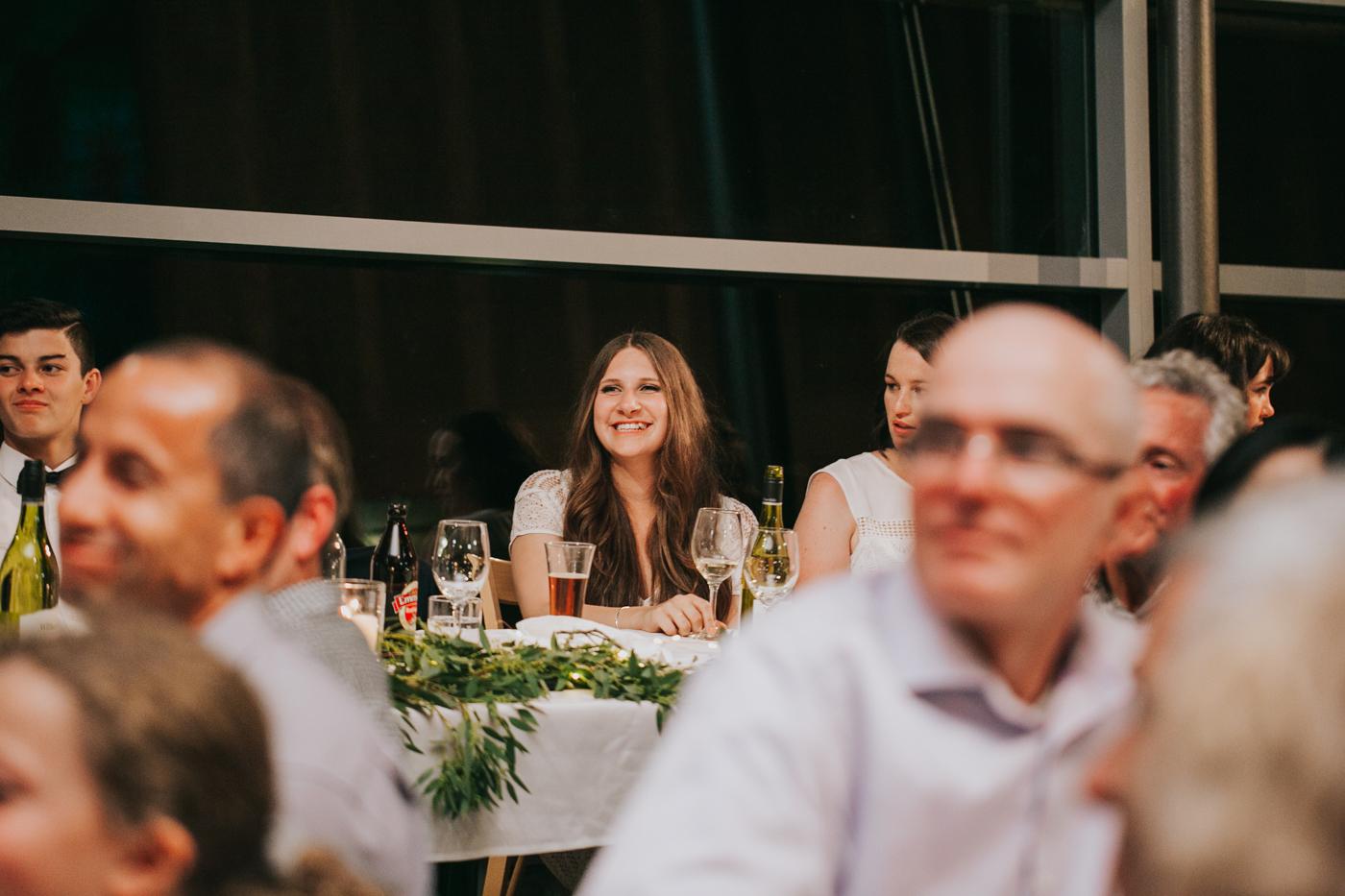 Ariana & Tim - Dunedin, New Zealand Wedding - Destination Wedding - Samantha Heather Photography-278.jpg