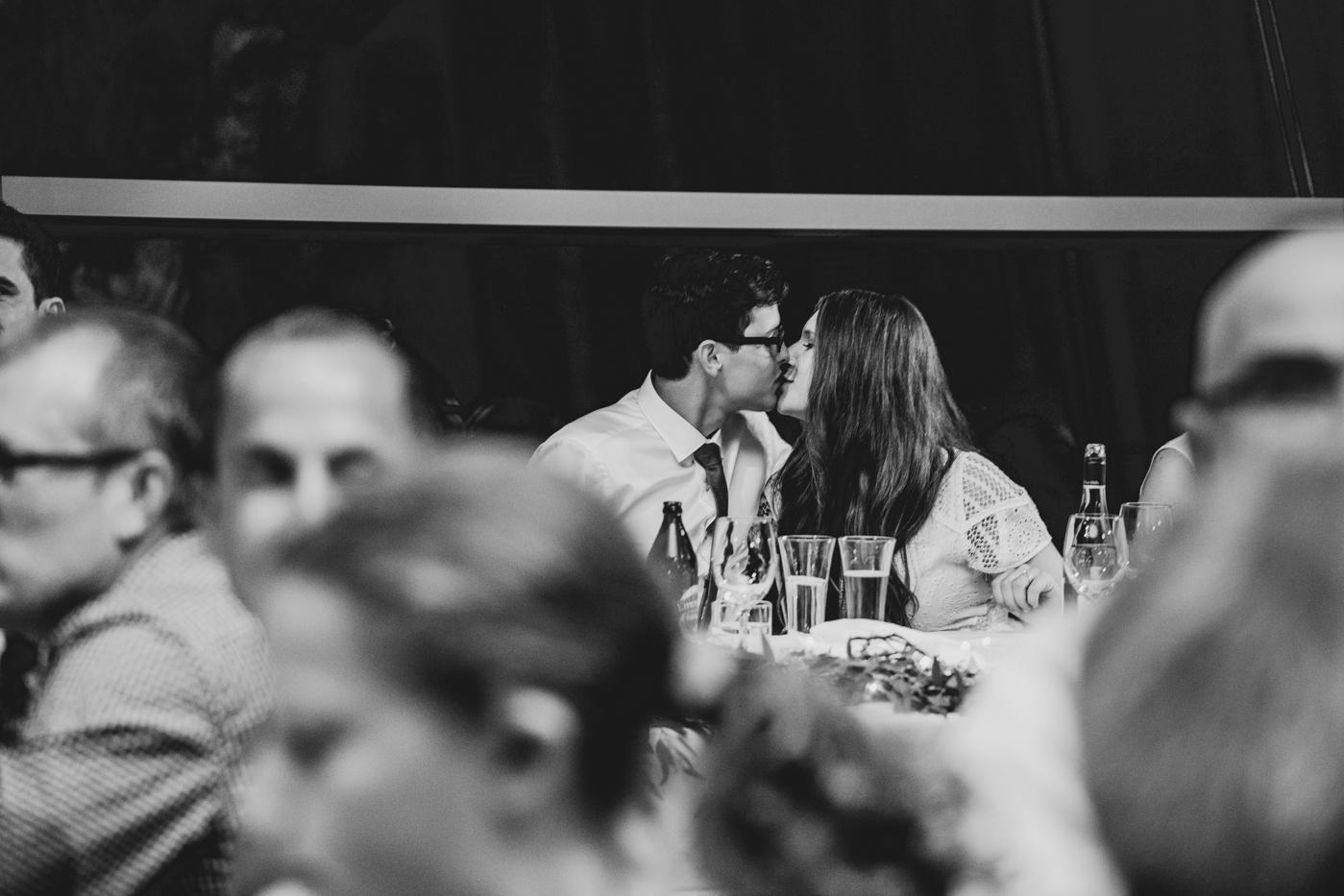 Ariana & Tim - Dunedin, New Zealand Wedding - Destination Wedding - Samantha Heather Photography-279.jpg