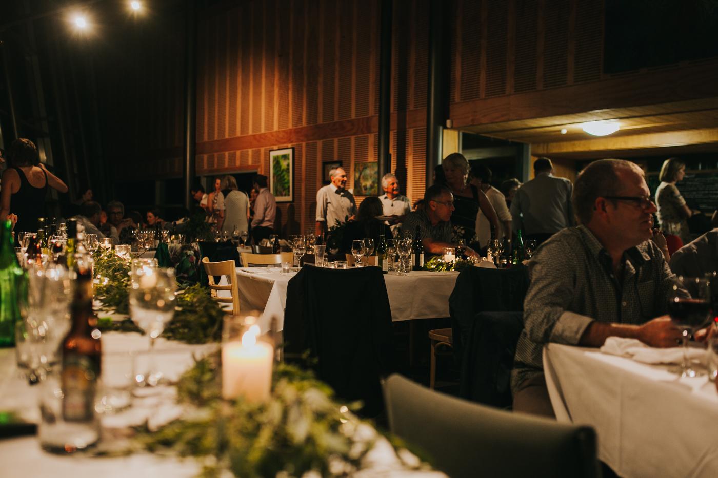 Ariana & Tim - Dunedin, New Zealand Wedding - Destination Wedding - Samantha Heather Photography-281.jpg