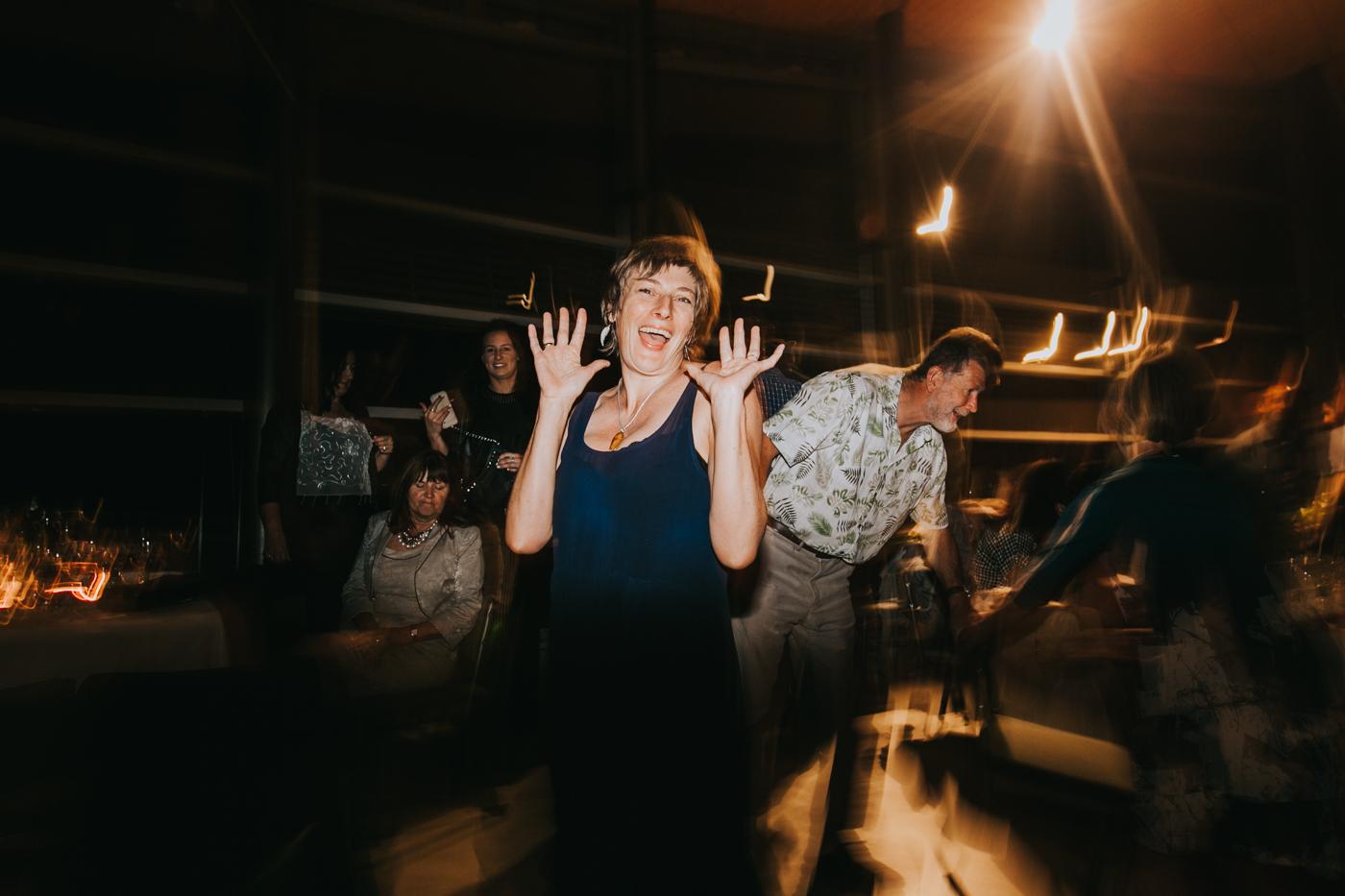 Ariana & Tim - Dunedin, New Zealand Wedding - Destination Wedding - Samantha Heather Photography-289.jpg