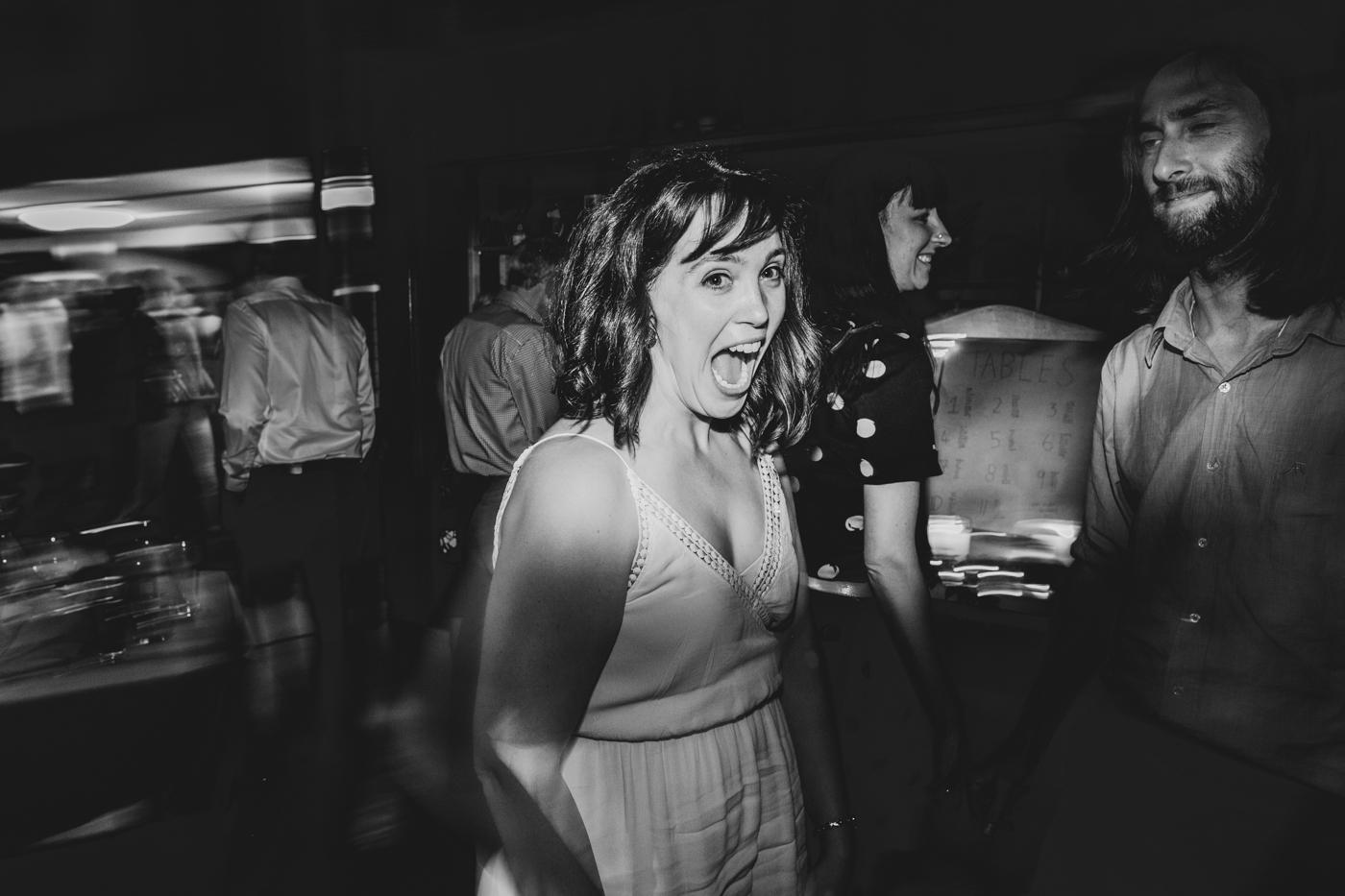 Ariana & Tim - Dunedin, New Zealand Wedding - Destination Wedding - Samantha Heather Photography-292.jpg