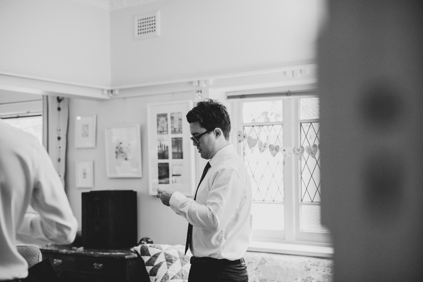 Jo & Tom Wedding - The Grounds of Alexandria - Samantha Heather Photography-29.jpg