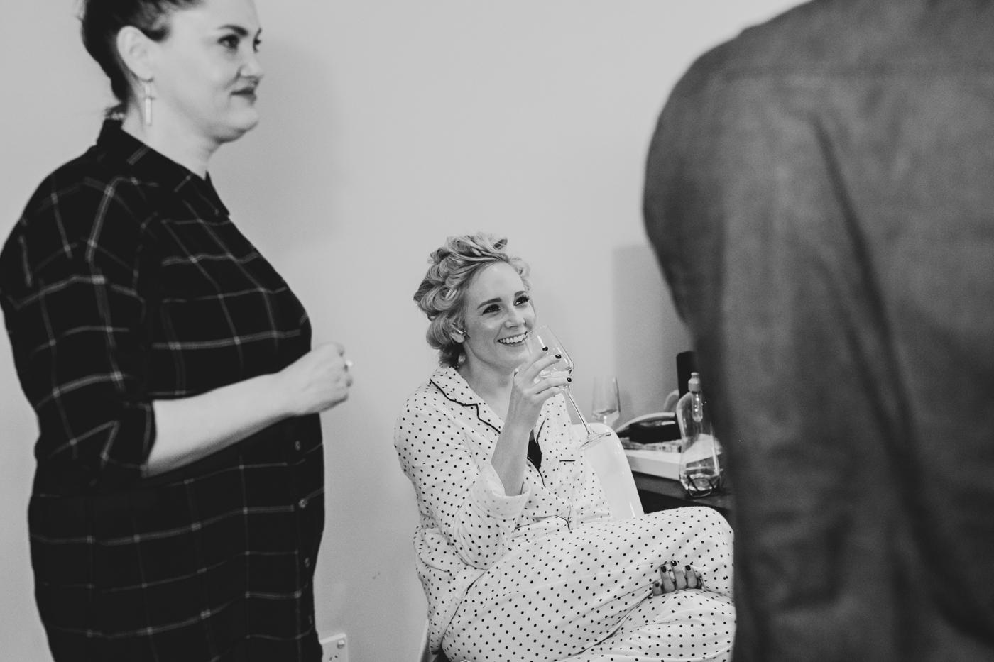 Jo & Tom Wedding - The Grounds of Alexandria - Samantha Heather Photography-47.jpg