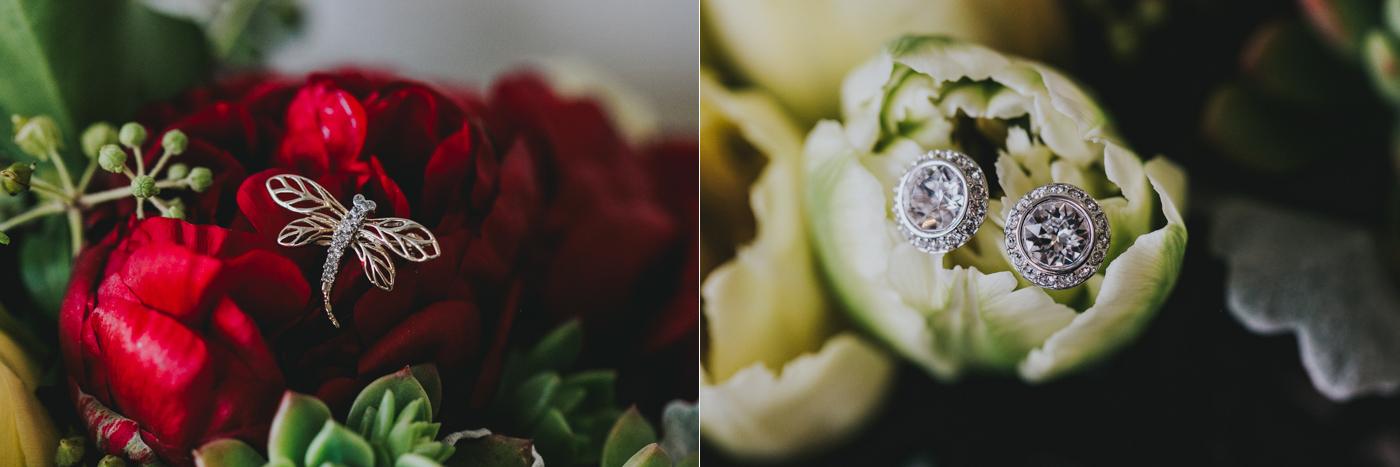 Jo & Tom Wedding - The Grounds of Alexandria - Samantha Heather Photography-51.jpg