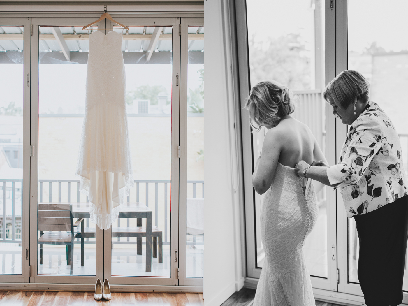 Jo & Tom Wedding - The Grounds of Alexandria - Samantha Heather Photography-57.jpg
