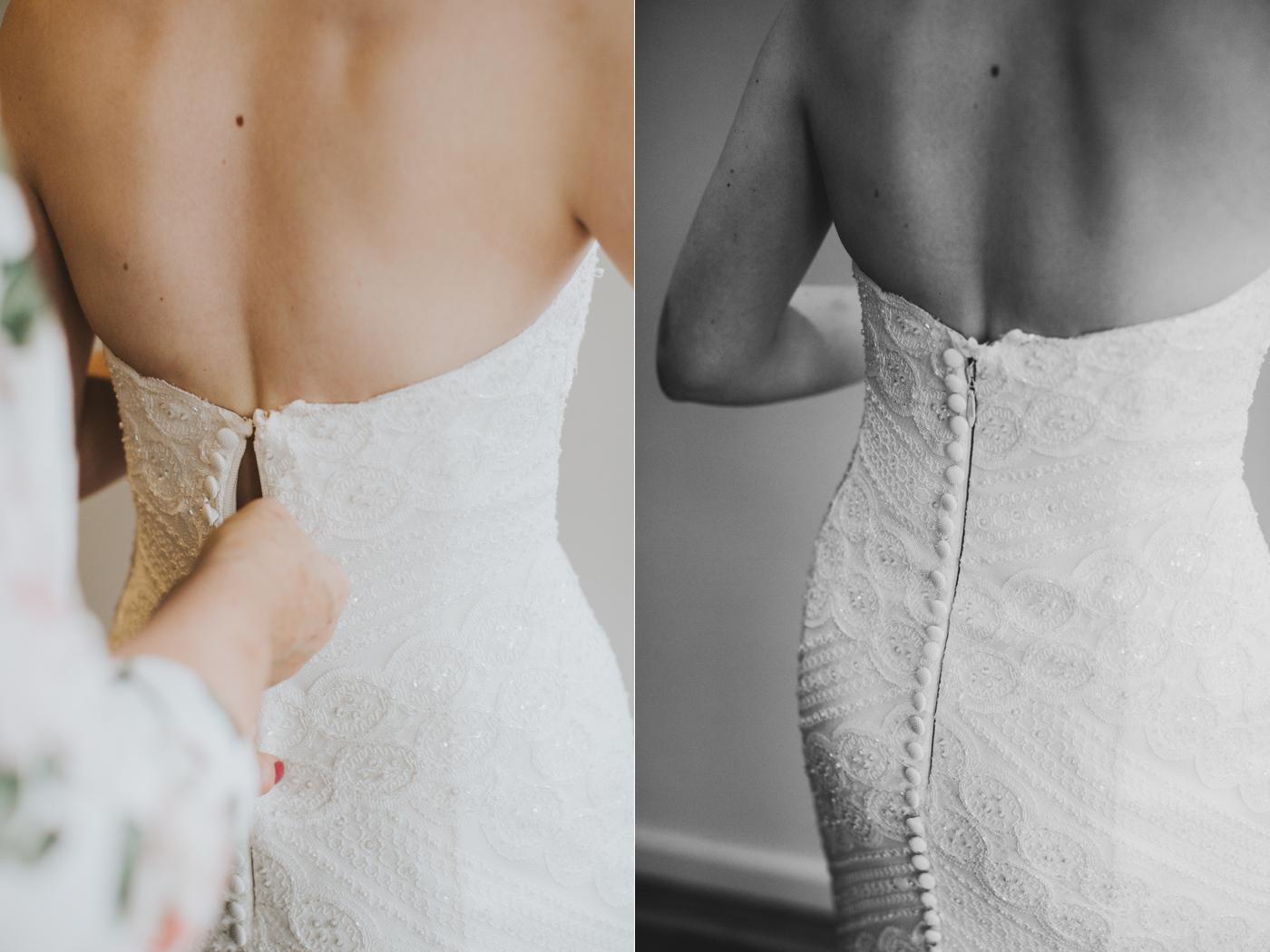 Jo & Tom Wedding - The Grounds of Alexandria - Samantha Heather Photography-61.jpg
