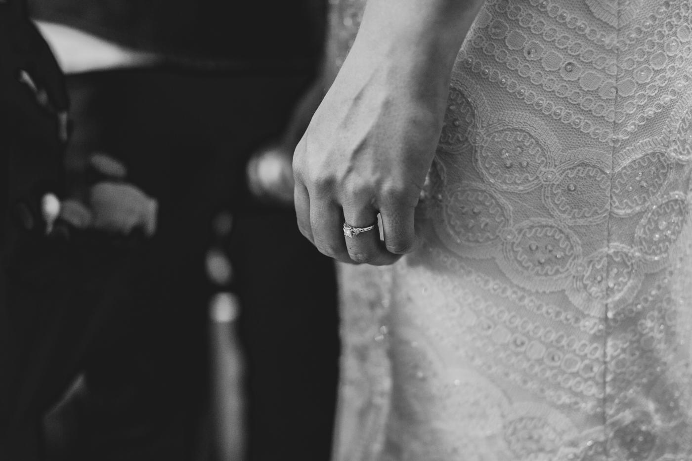 Jo & Tom Wedding - The Grounds of Alexandria - Samantha Heather Photography-71.jpg