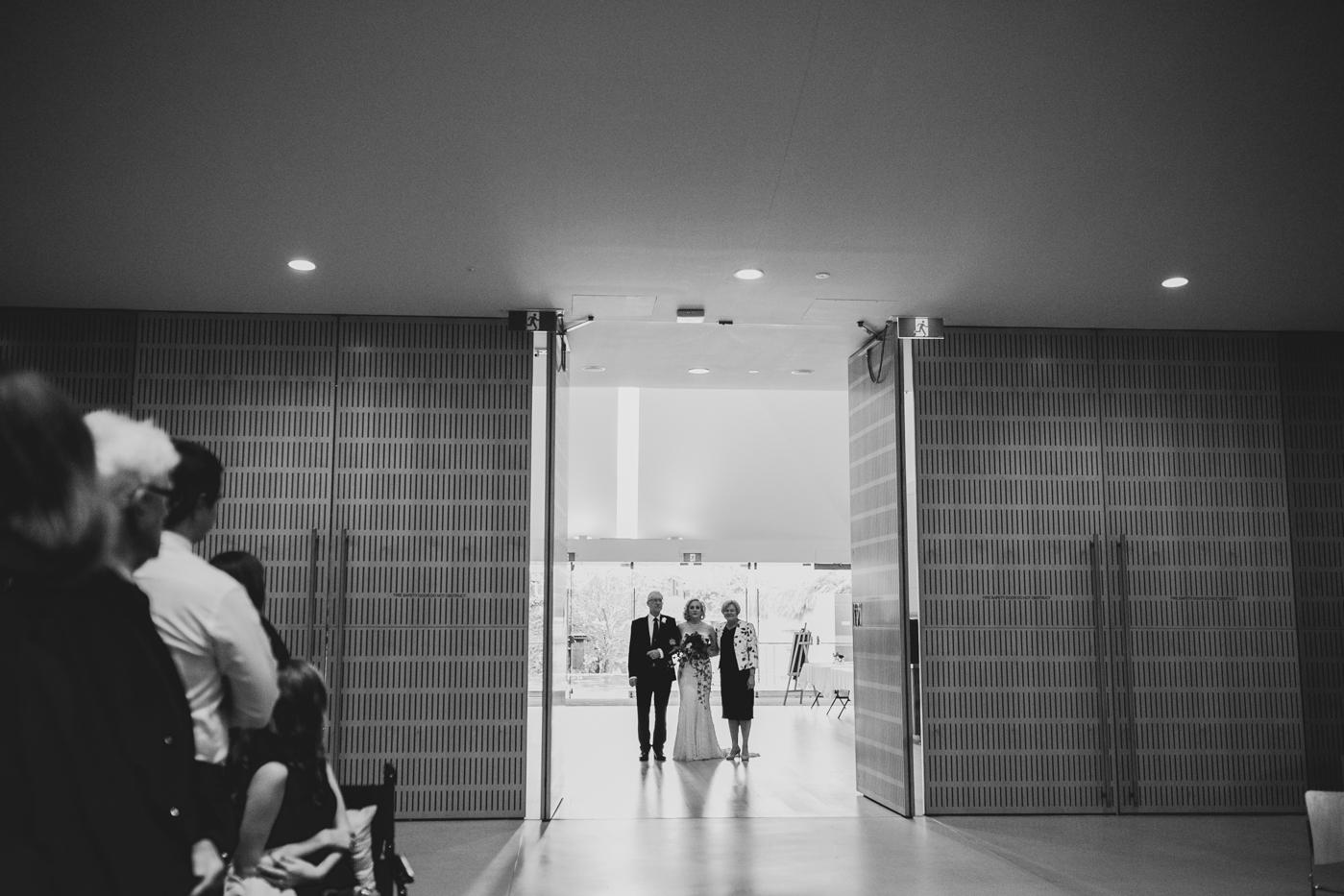 Jo & Tom Wedding - The Grounds of Alexandria - Samantha Heather Photography-93.jpg
