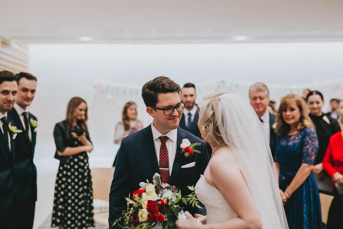 Jo & Tom Wedding - The Grounds of Alexandria - Samantha Heather Photography-100.jpg