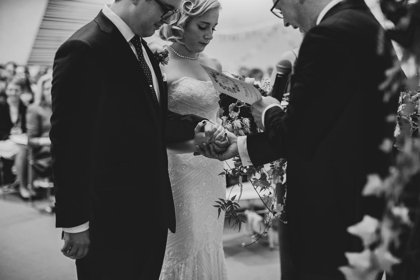 Jo & Tom Wedding - The Grounds of Alexandria - Samantha Heather Photography-105.jpg