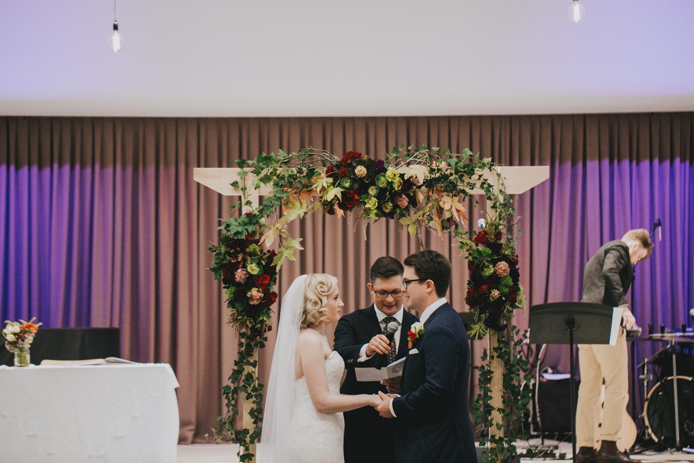 Jo & Tom Wedding - The Grounds of Alexandria - Samantha Heather Photography-115.jpg