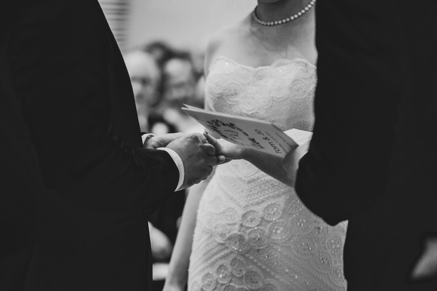 Jo & Tom Wedding - The Grounds of Alexandria - Samantha Heather Photography-119.jpg