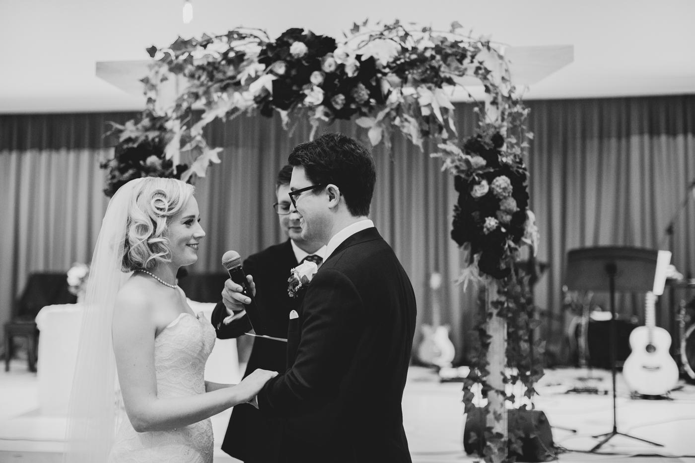 Jo & Tom Wedding - The Grounds of Alexandria - Samantha Heather Photography-121.jpg