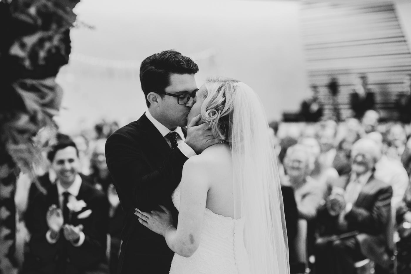 Jo & Tom Wedding - The Grounds of Alexandria - Samantha Heather Photography-126.jpg