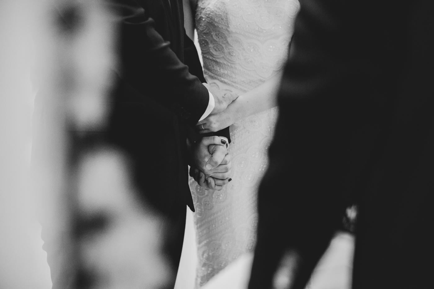 Jo & Tom Wedding - The Grounds of Alexandria - Samantha Heather Photography-134.jpg