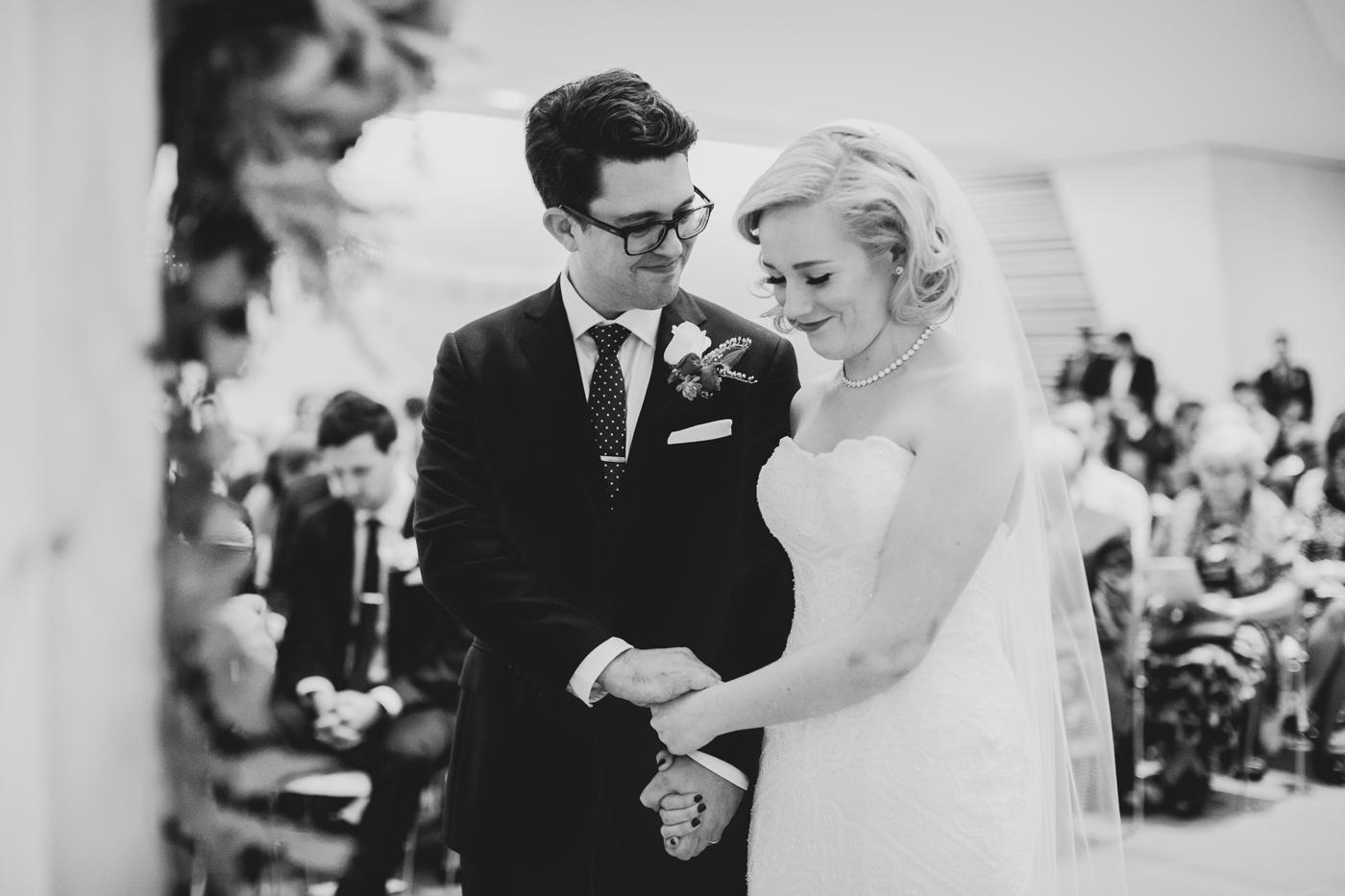 Jo & Tom Wedding - The Grounds of Alexandria - Samantha Heather Photography-135.jpg
