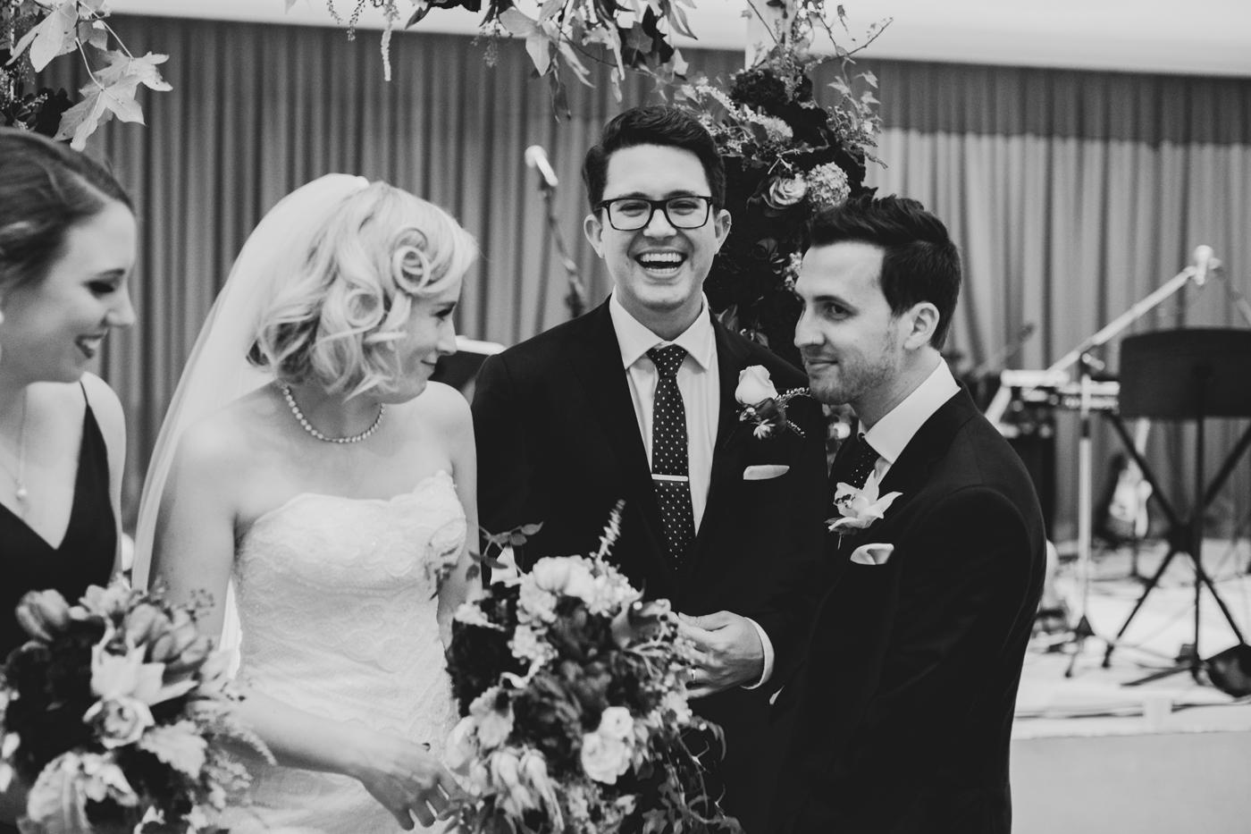 Jo & Tom Wedding - The Grounds of Alexandria - Samantha Heather Photography-149.jpg