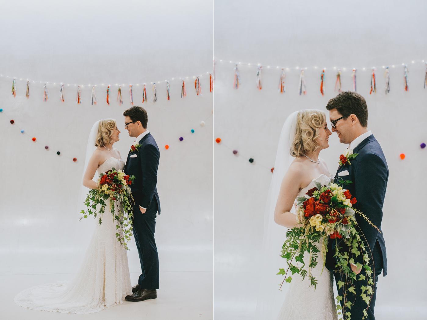 Jo & Tom Wedding - The Grounds of Alexandria - Samantha Heather Photography-162.jpg
