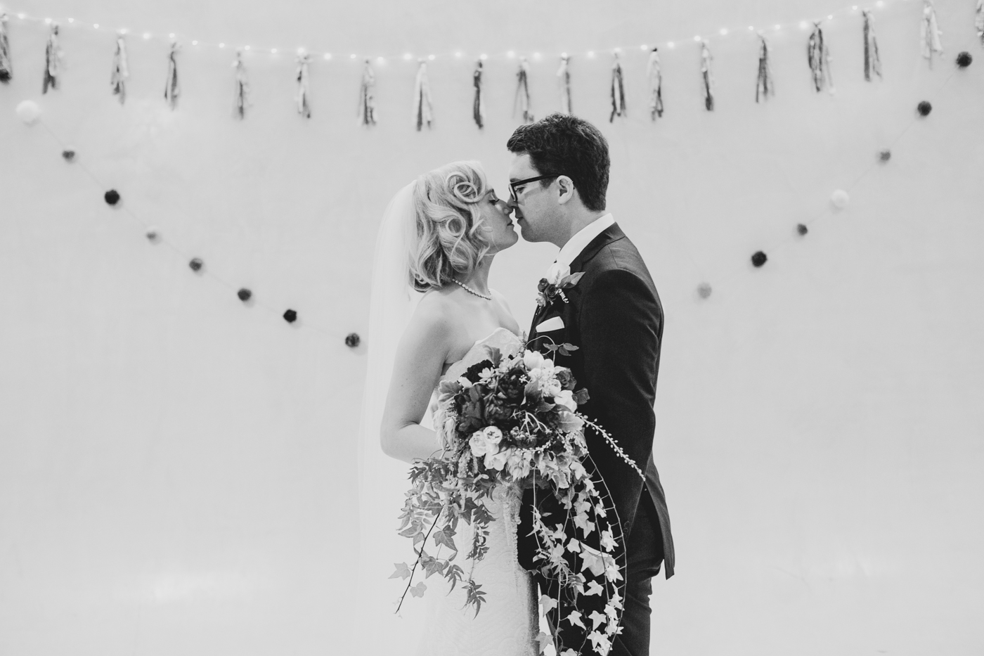 Jo & Tom Wedding - The Grounds of Alexandria - Samantha Heather Photography-164.jpg