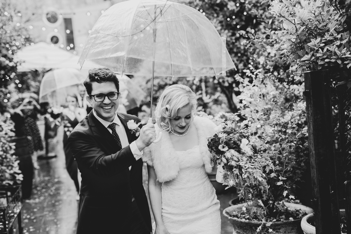 Jo & Tom Wedding - The Grounds of Alexandria - Samantha Heather Photography-195.jpg