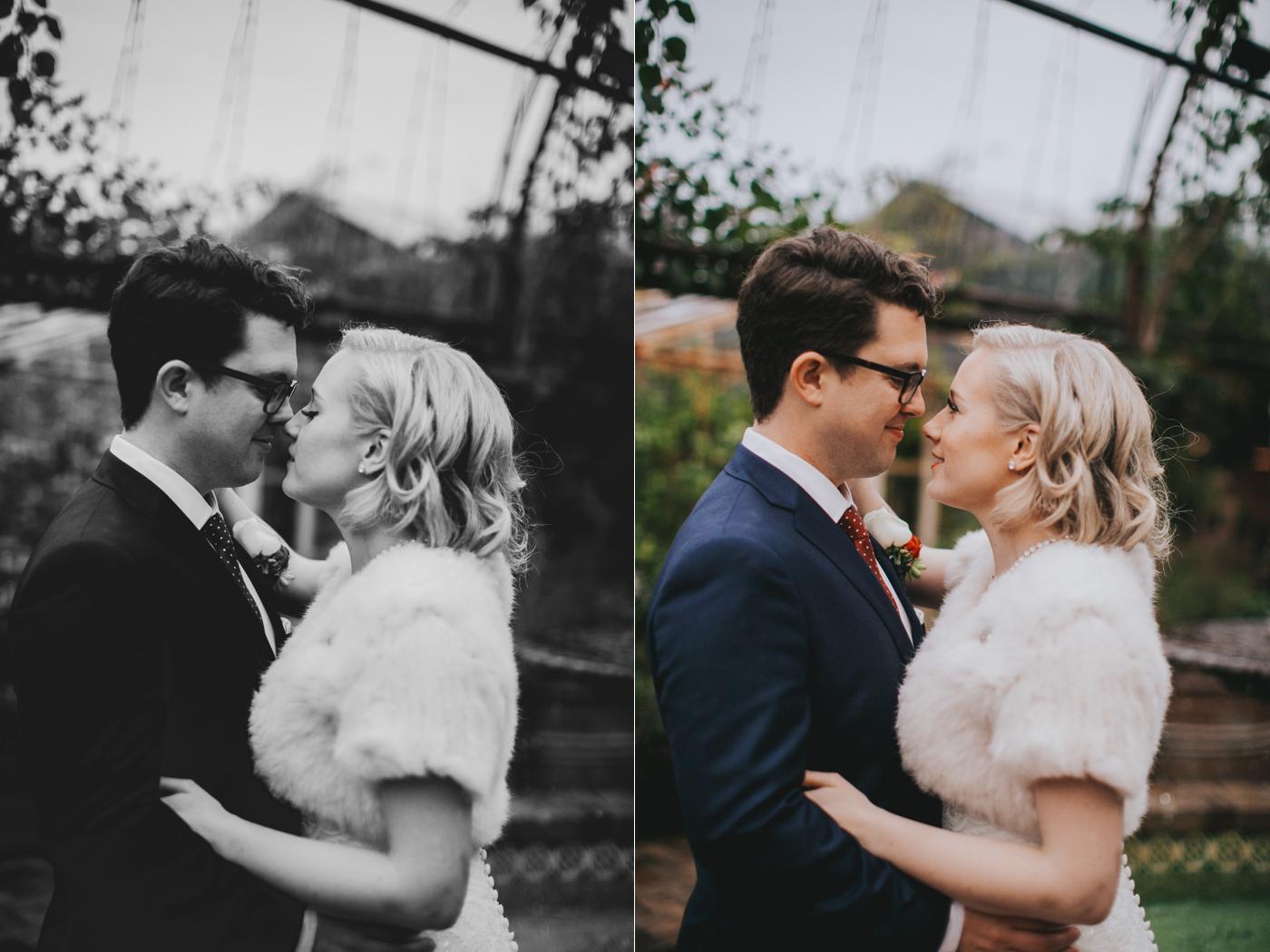 Jo & Tom Wedding - The Grounds of Alexandria - Samantha Heather Photography-223.jpg