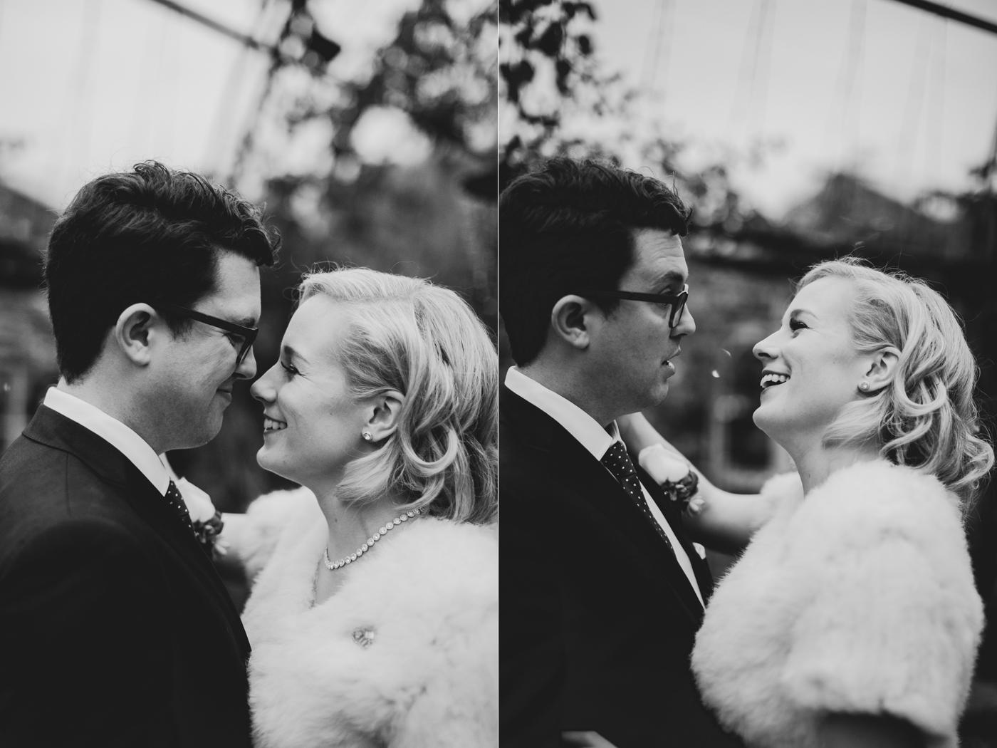 Jo & Tom Wedding - The Grounds of Alexandria - Samantha Heather Photography-224.jpg