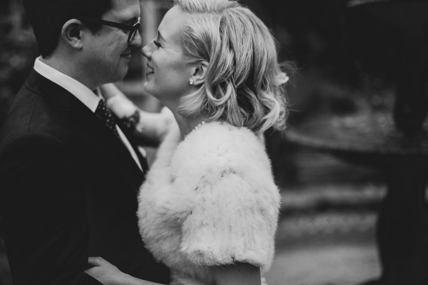 Jo & Tom Wedding - The Grounds of Alexandria - Samantha Heather Photography-226.jpg