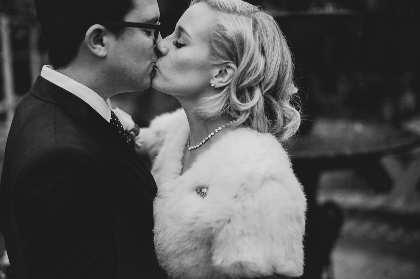 Jo & Tom Wedding - The Grounds of Alexandria - Samantha Heather Photography-227.jpg