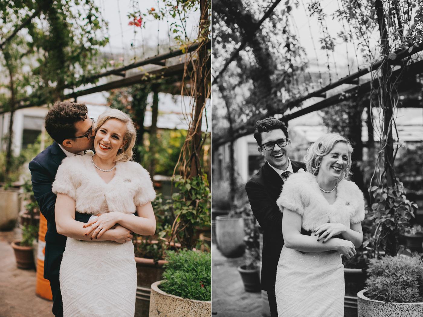 Jo & Tom Wedding - The Grounds of Alexandria - Samantha Heather Photography-232.jpg