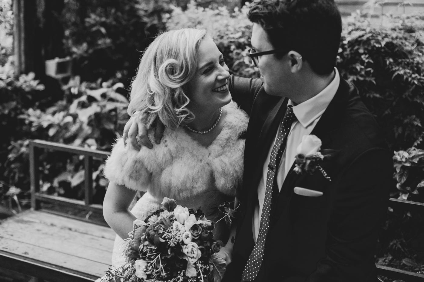 Jo & Tom Wedding - The Grounds of Alexandria - Samantha Heather Photography-236.jpg