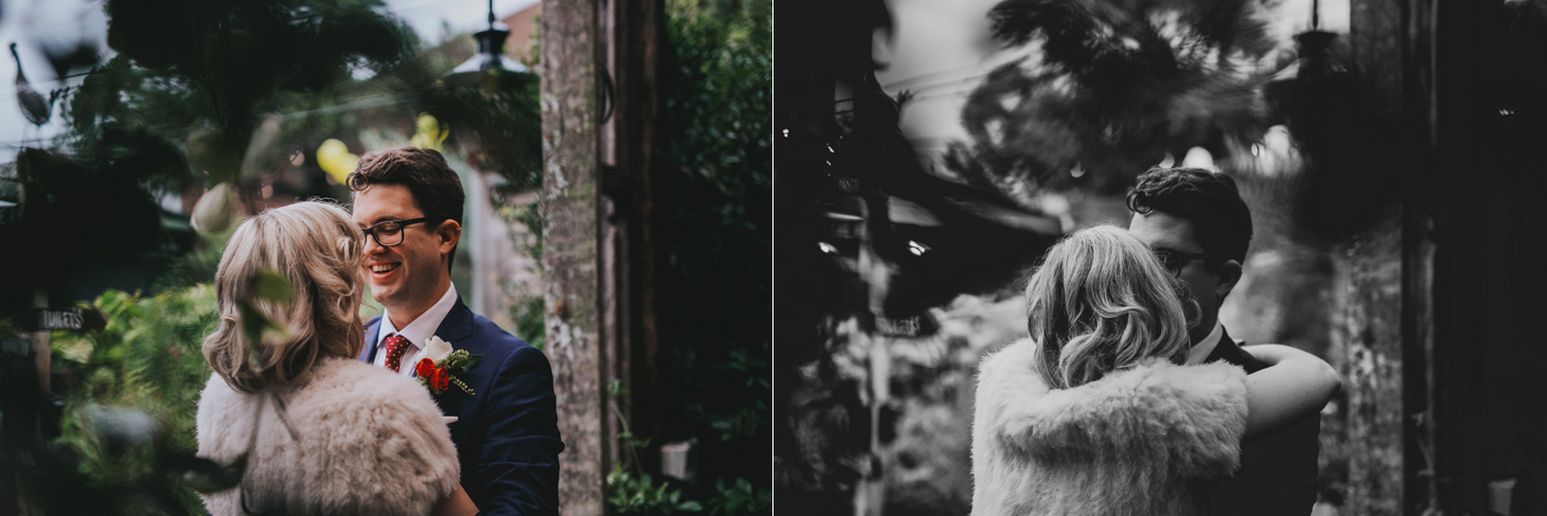 Jo & Tom Wedding - The Grounds of Alexandria - Samantha Heather Photography-239.jpg
