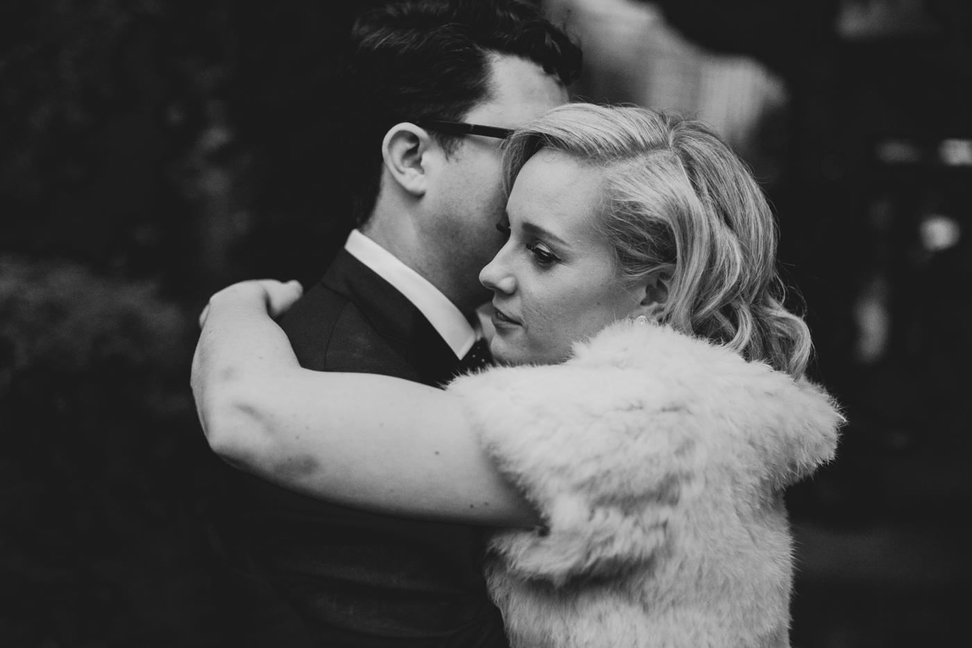 Jo & Tom Wedding - The Grounds of Alexandria - Samantha Heather Photography-243.jpg