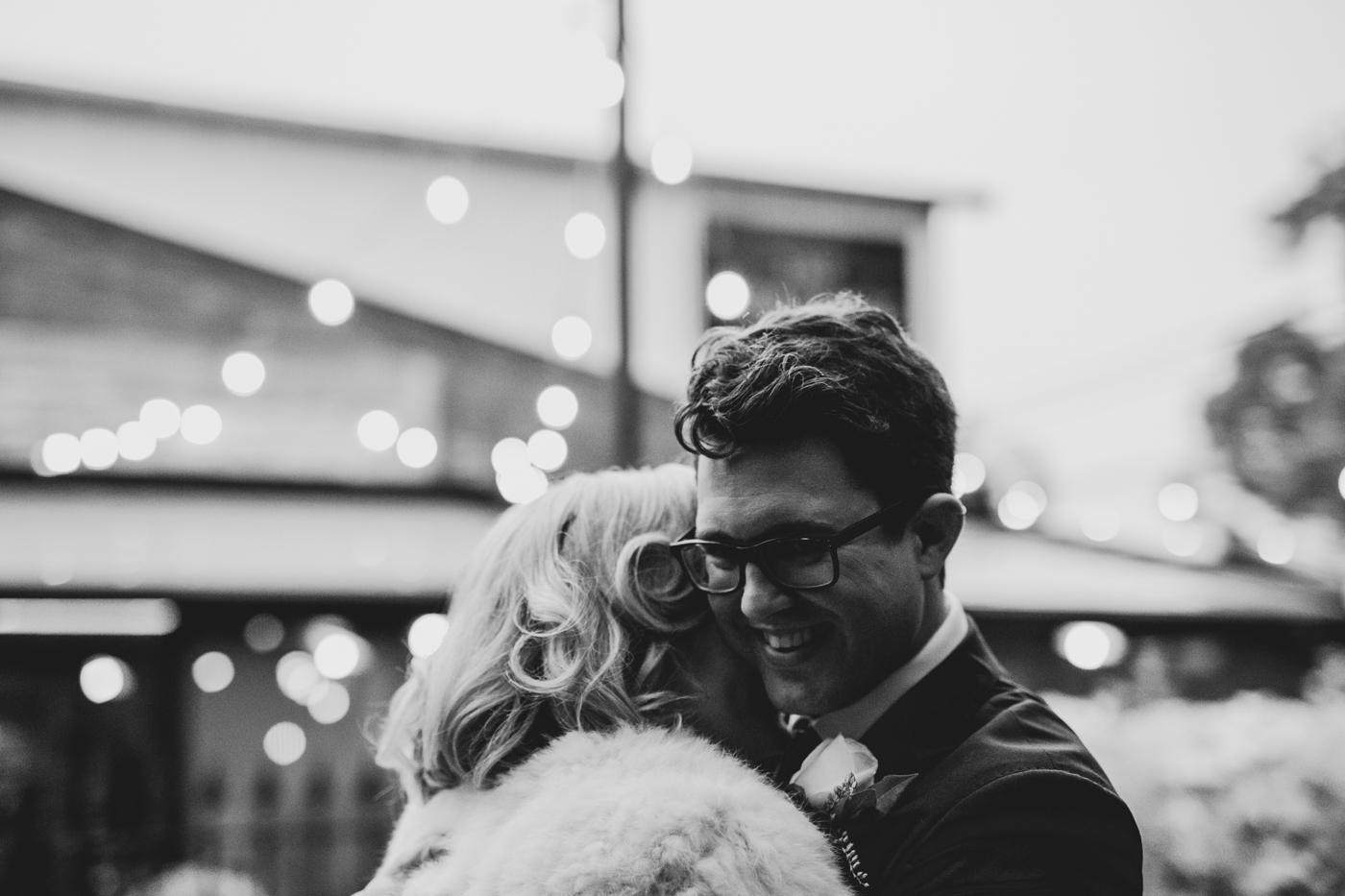 Jo & Tom Wedding - The Grounds of Alexandria - Samantha Heather Photography-245.jpg