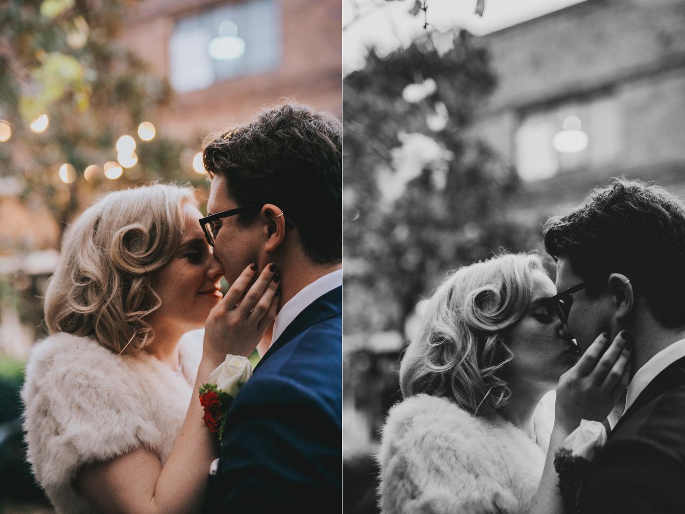 Jo & Tom Wedding - The Grounds of Alexandria - Samantha Heather Photography-246.jpg