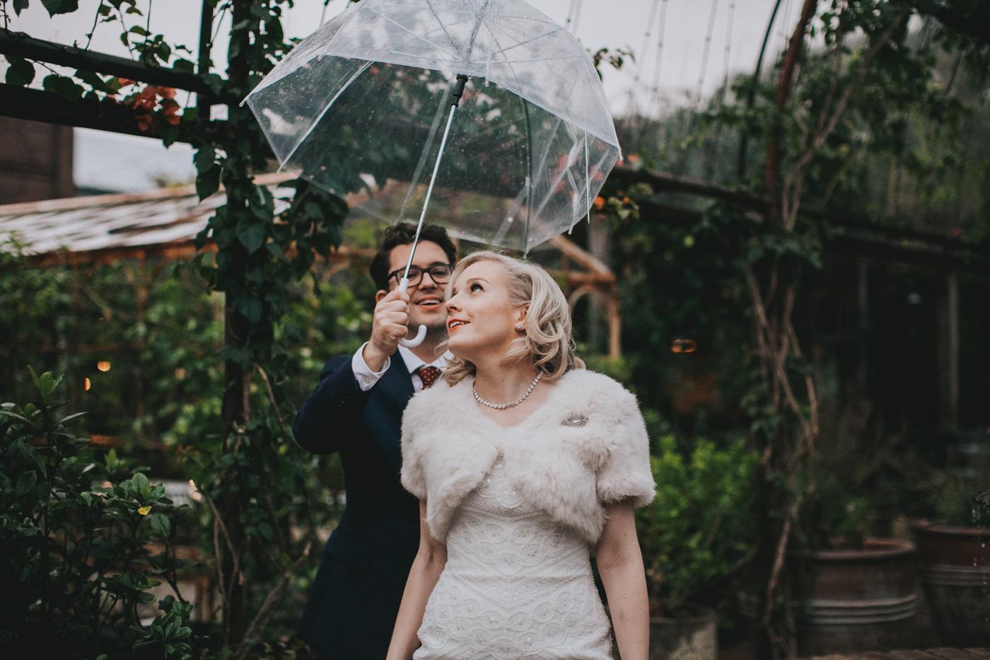 Jo & Tom Wedding - The Grounds of Alexandria - Samantha Heather Photography-249.jpg