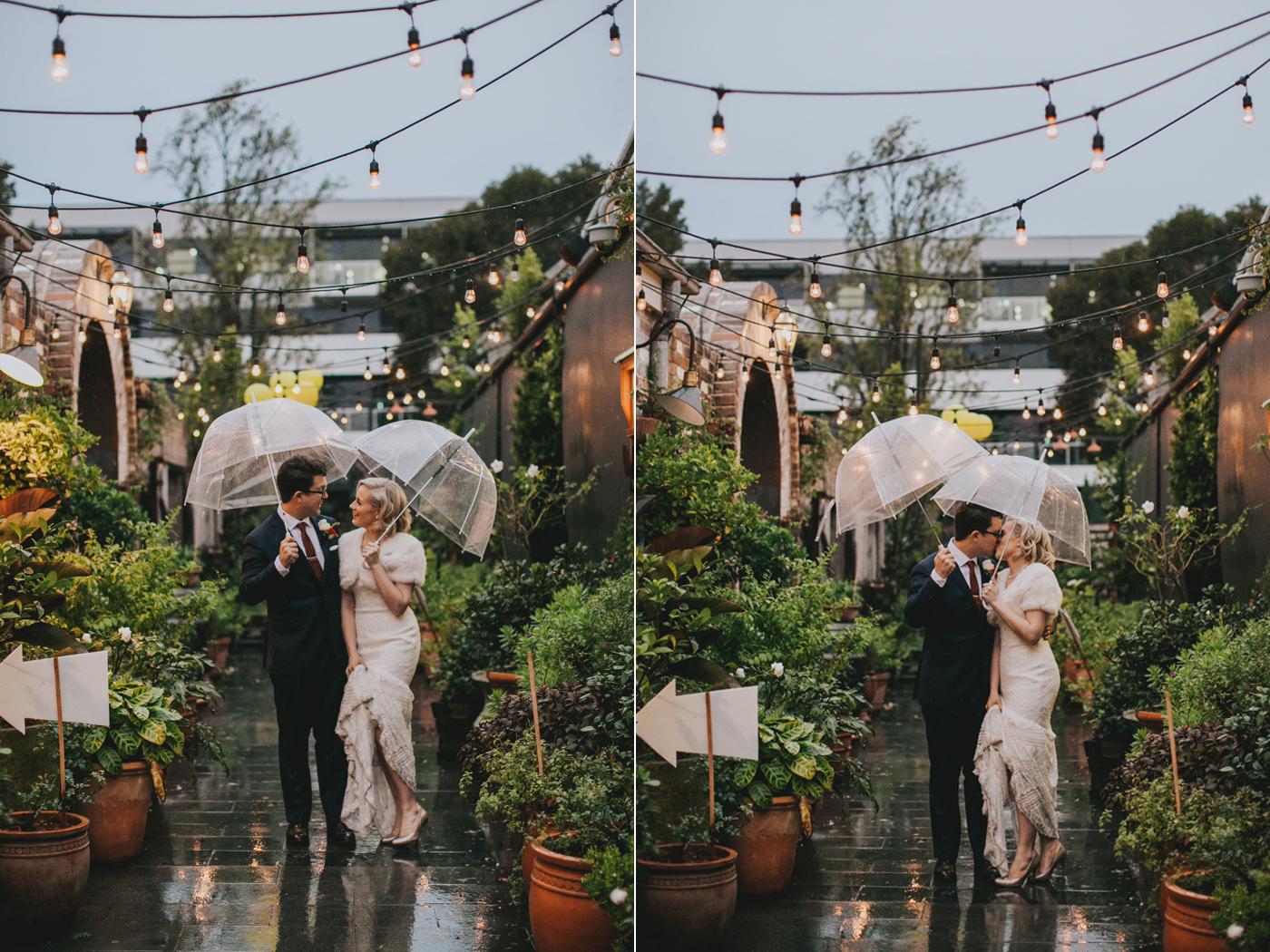 Jo & Tom Wedding - The Grounds of Alexandria - Samantha Heather Photography-250.jpg