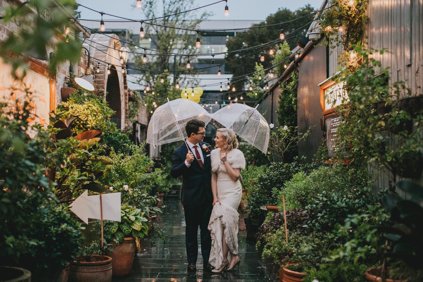 Jo & Tom Wedding - The Grounds of Alexandria - Samantha Heather Photography-251.jpg