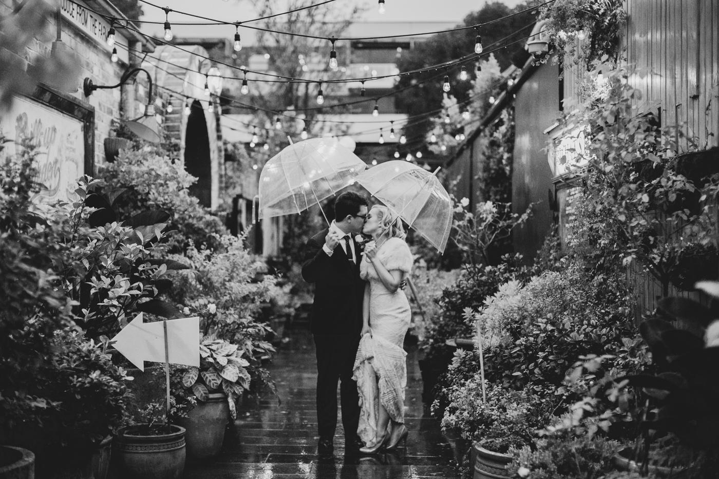 Jo & Tom Wedding - The Grounds of Alexandria - Samantha Heather Photography-252.jpg