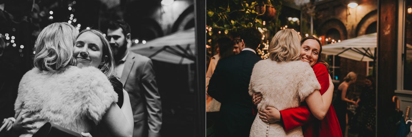 Jo & Tom Wedding - The Grounds of Alexandria - Samantha Heather Photography-265.jpg
