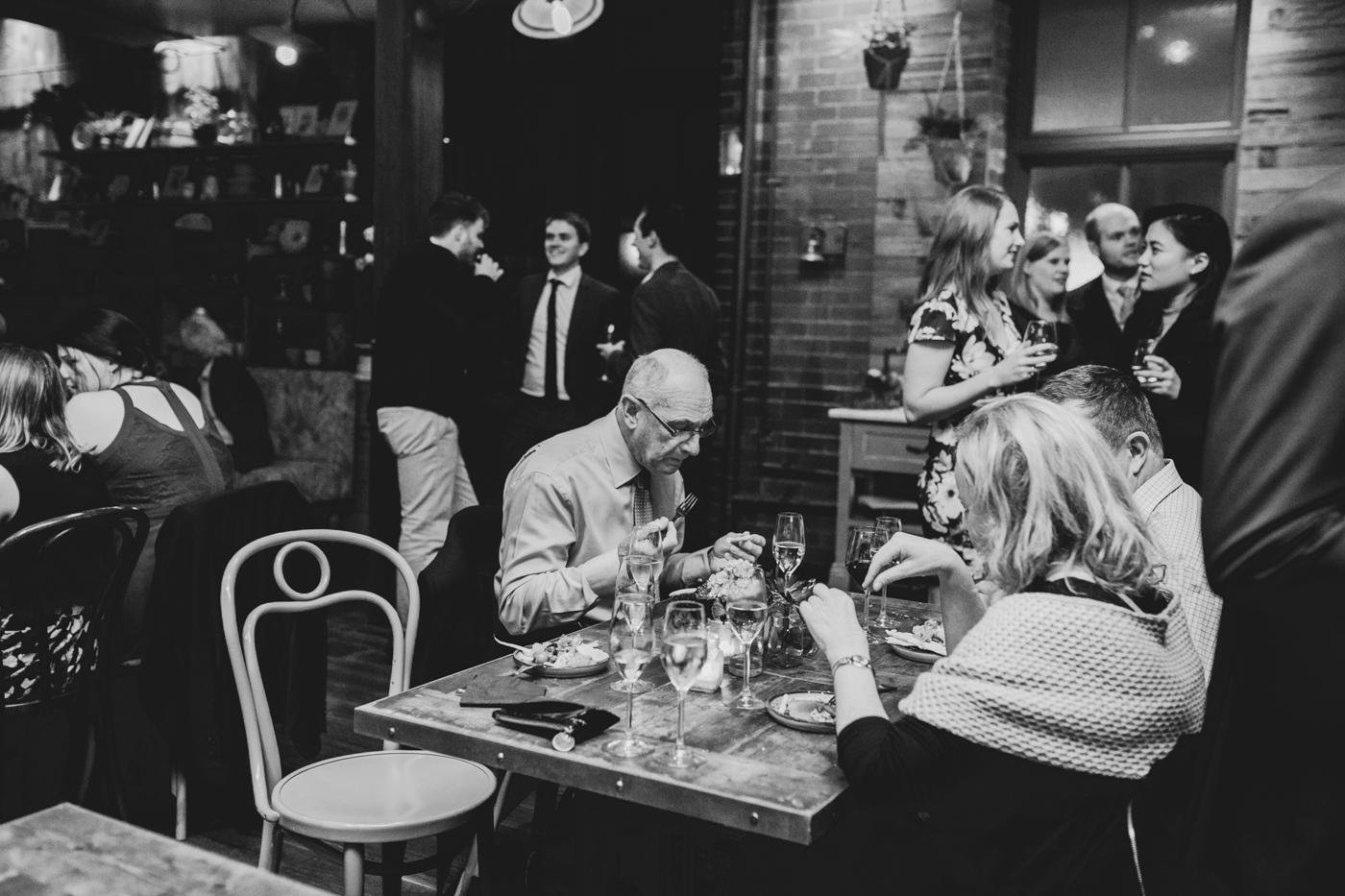 Jo & Tom Wedding - The Grounds of Alexandria - Samantha Heather Photography-273.jpg