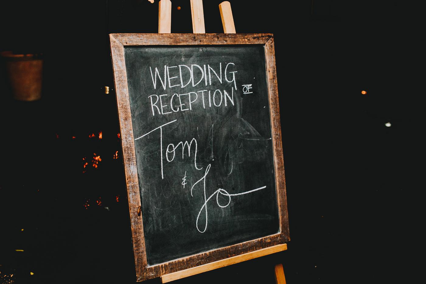Jo & Tom Wedding - The Grounds of Alexandria - Samantha Heather Photography-286.jpg