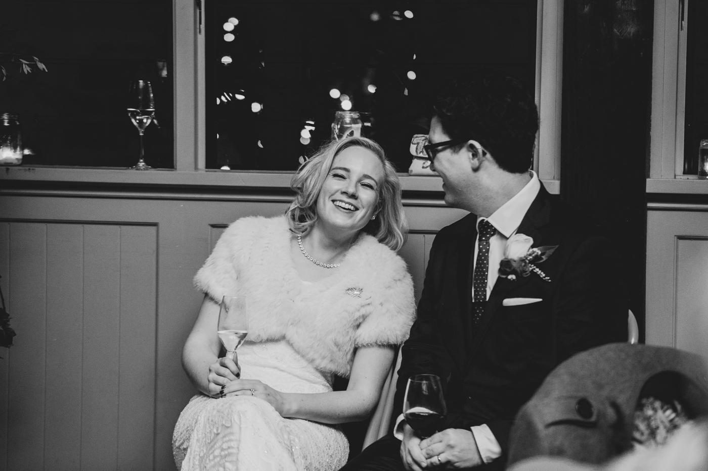 Jo & Tom Wedding - The Grounds of Alexandria - Samantha Heather Photography-295.jpg