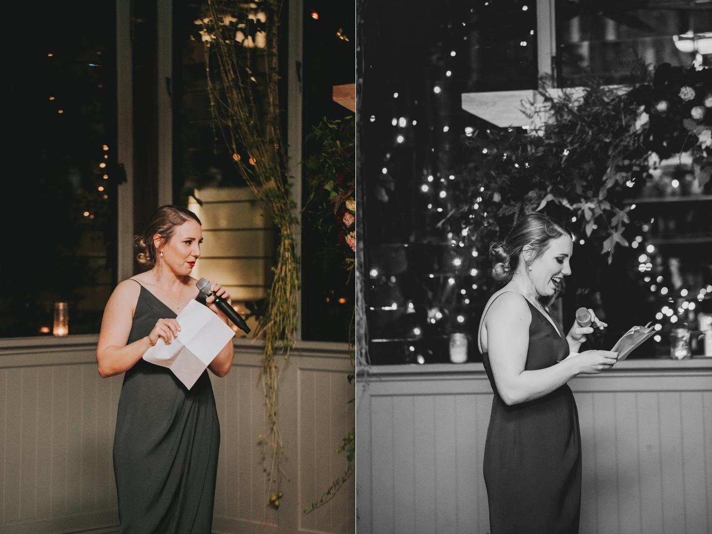 Jo & Tom Wedding - The Grounds of Alexandria - Samantha Heather Photography-294.jpg