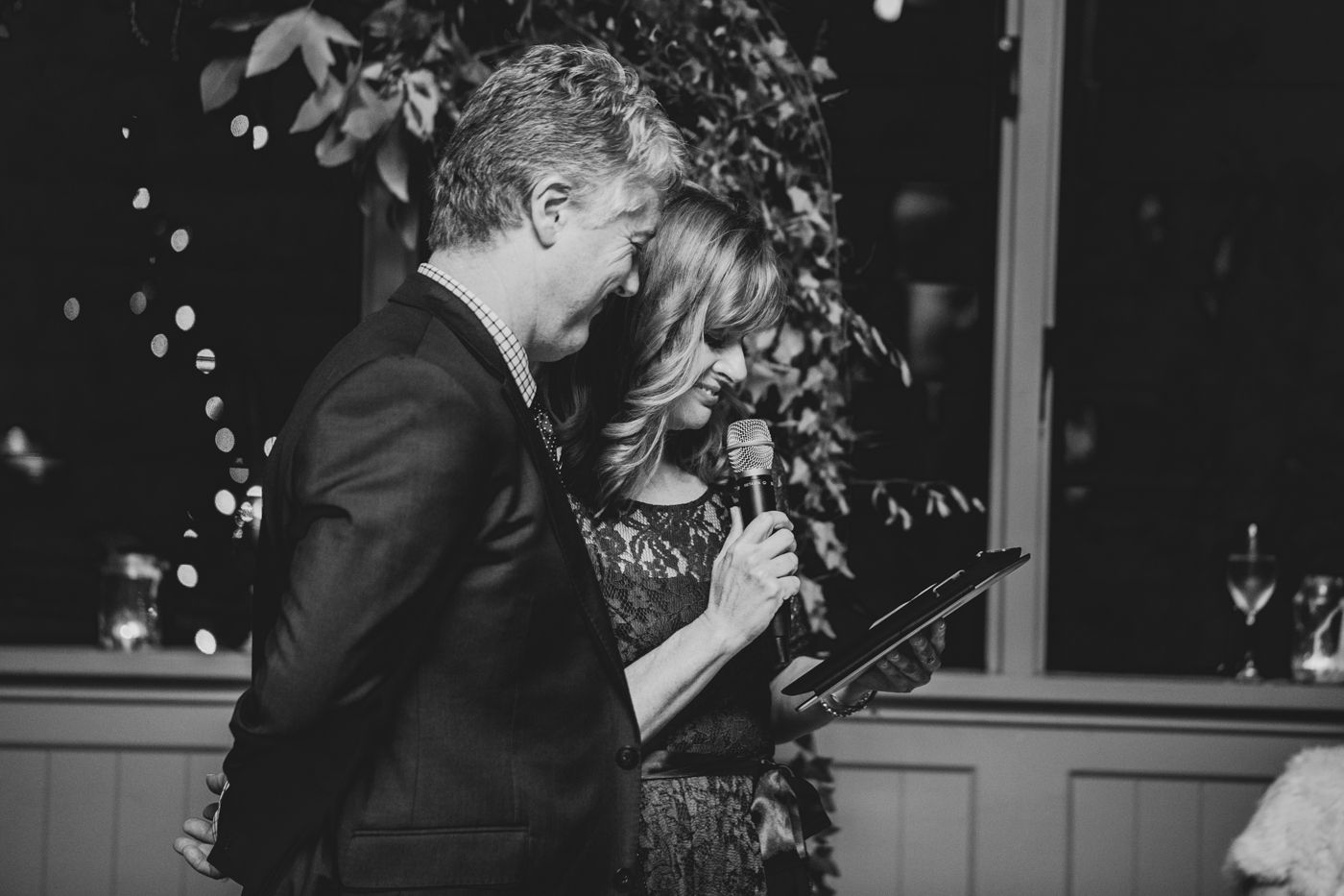 Jo & Tom Wedding - The Grounds of Alexandria - Samantha Heather Photography-312.jpg