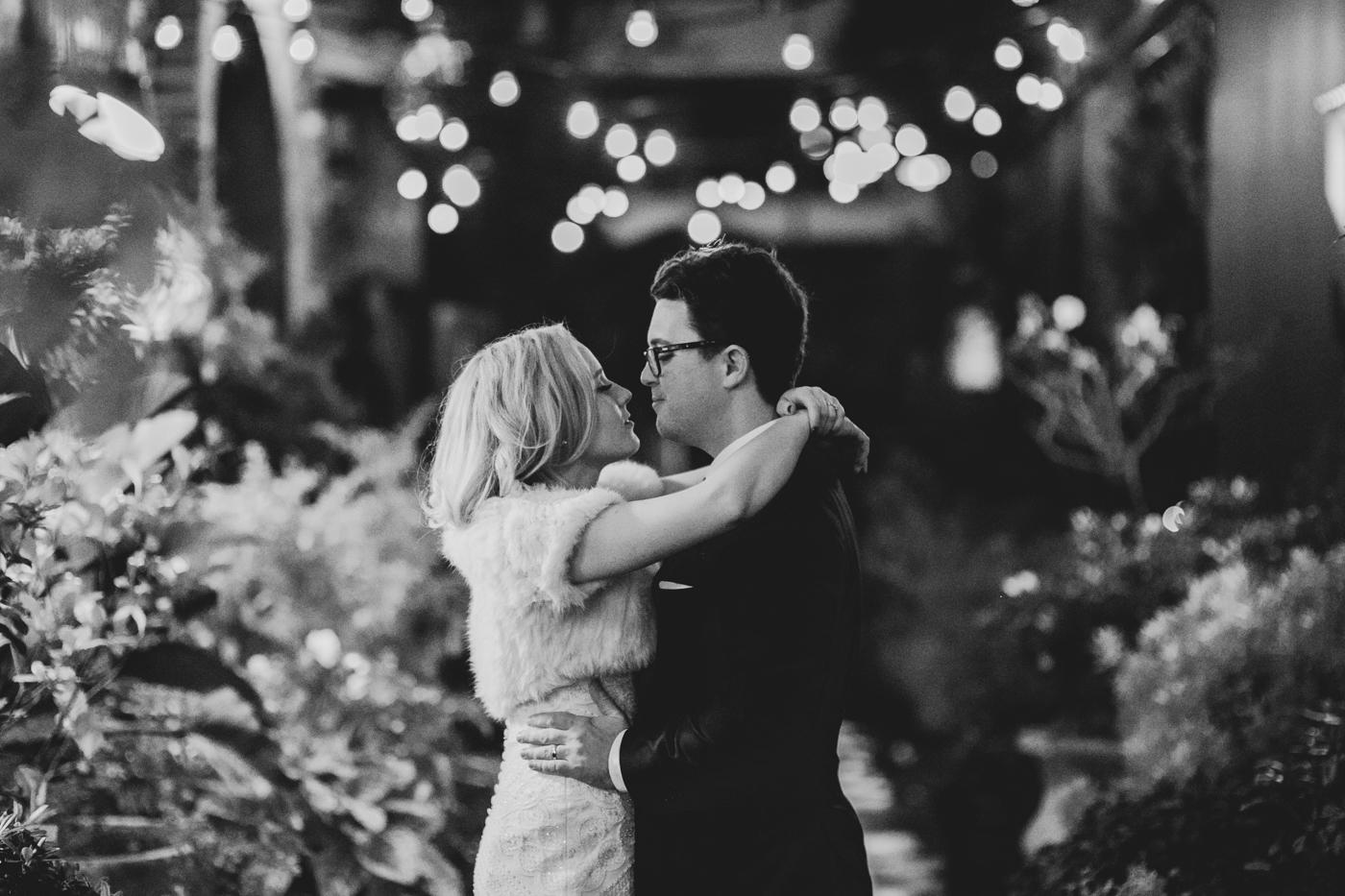 Jo & Tom Wedding - The Grounds of Alexandria - Samantha Heather Photography-325.jpg